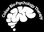 Colour Bio Psychology Therapy Logo